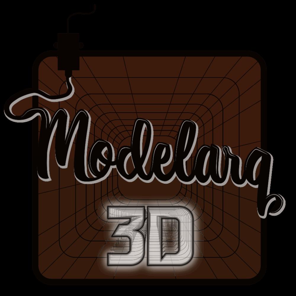 Modelarq 3D